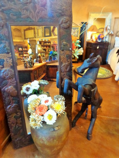 home decor - Home Decor Tucson