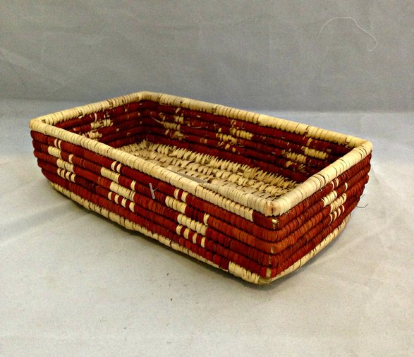 Rugs Pillows Amp Baskets